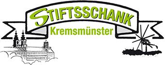 Stiftsschank Kremsmünster